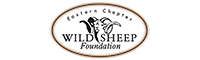 Eastern Chapter Wild Sheep Foundation